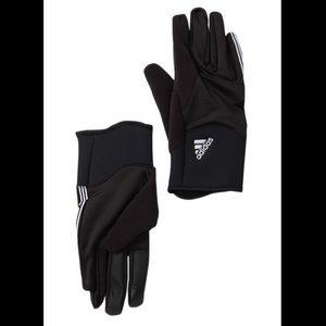 New adidas AWP Prime Gloves